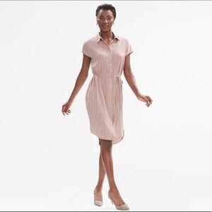 New MMLafleur Nikita Dress Size M